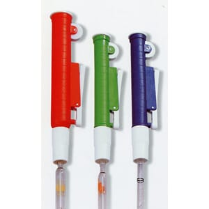 Pipettesuger, 2 ml
