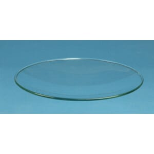 Urglass diameter: 100 mm
